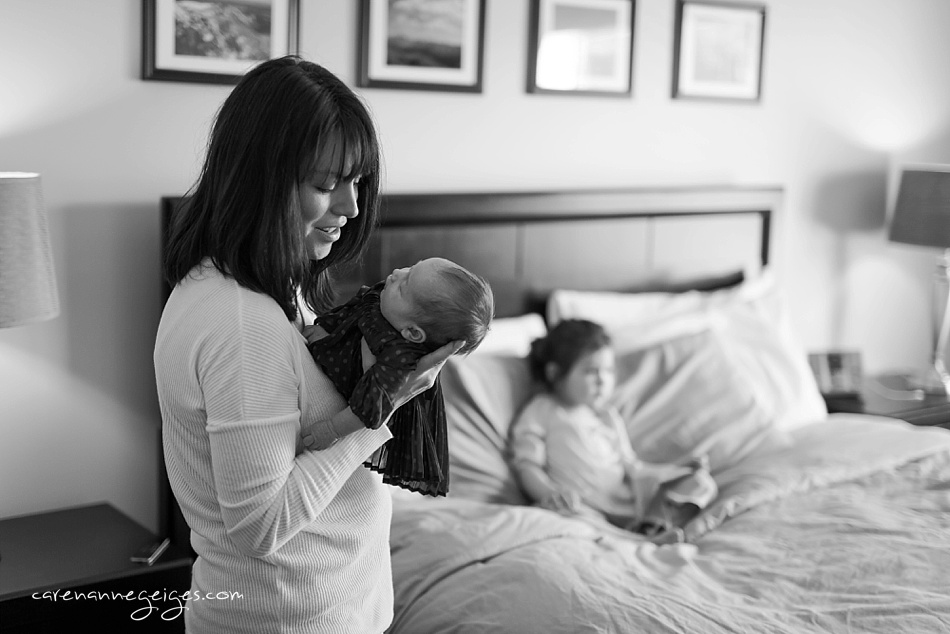 Louise_Newborn-12