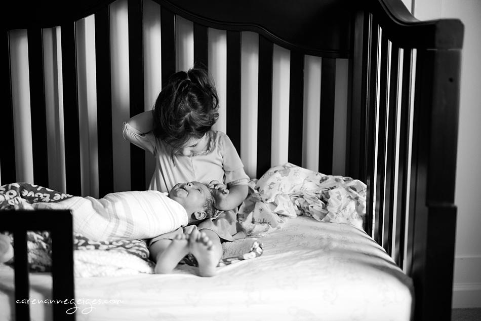Louise_Newborn-43