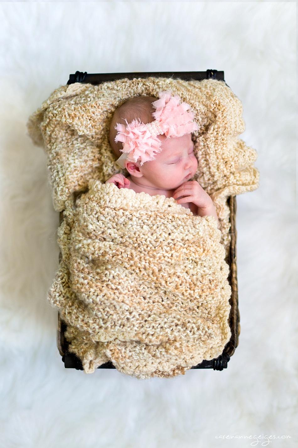 Makenzie_Newborn-8