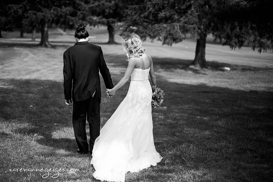 Jess+John MARRIED-245