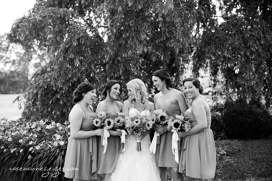 Jess+John MARRIED-522