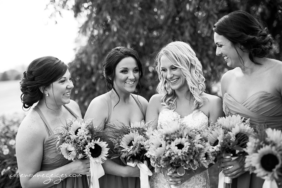 Jess+John MARRIED-531