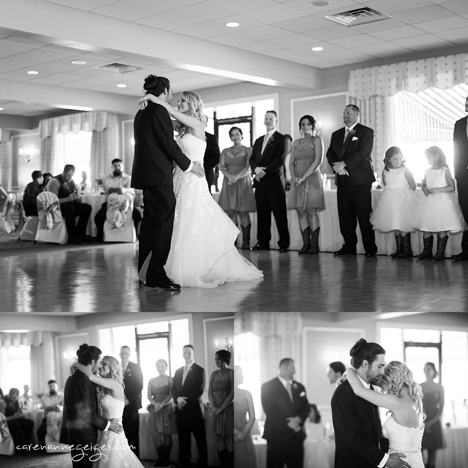 Jess+John MARRIED-615