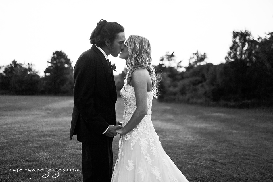 Jess+John MARRIED-740
