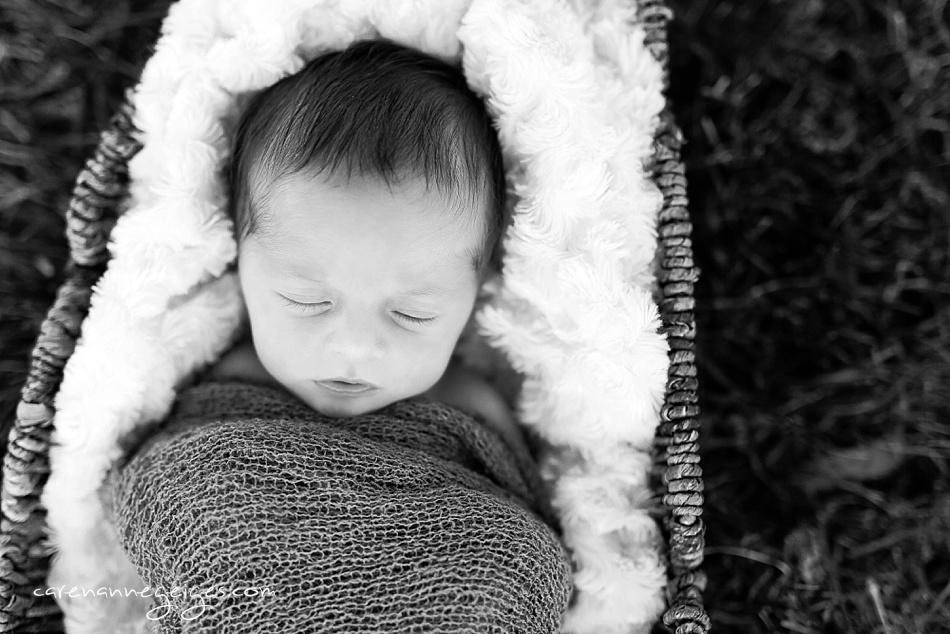 Viviane_Newborn-3