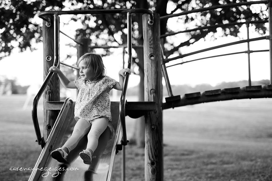 Leah_3yr-89