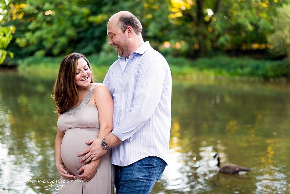 gill_maternity-64