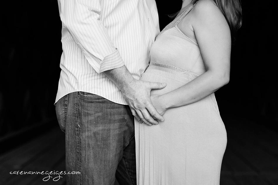 gill_maternity-7
