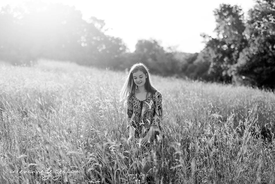 taylor_senior-36