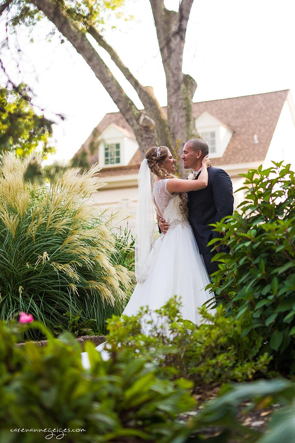 lisagreg-married-102