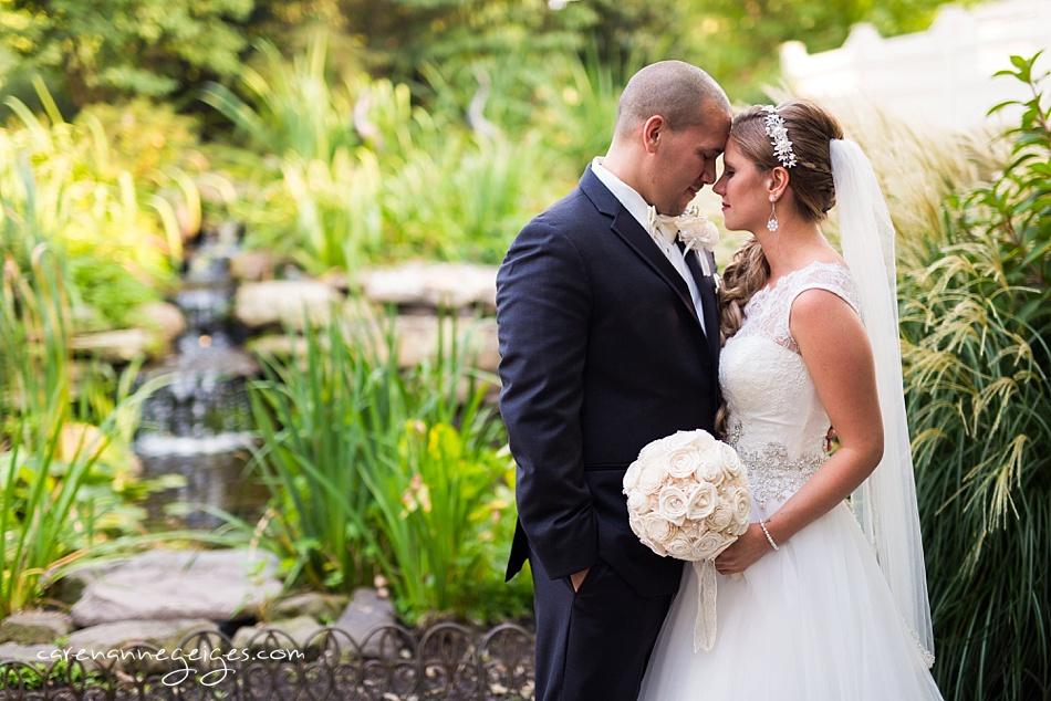 lisagreg-married-111