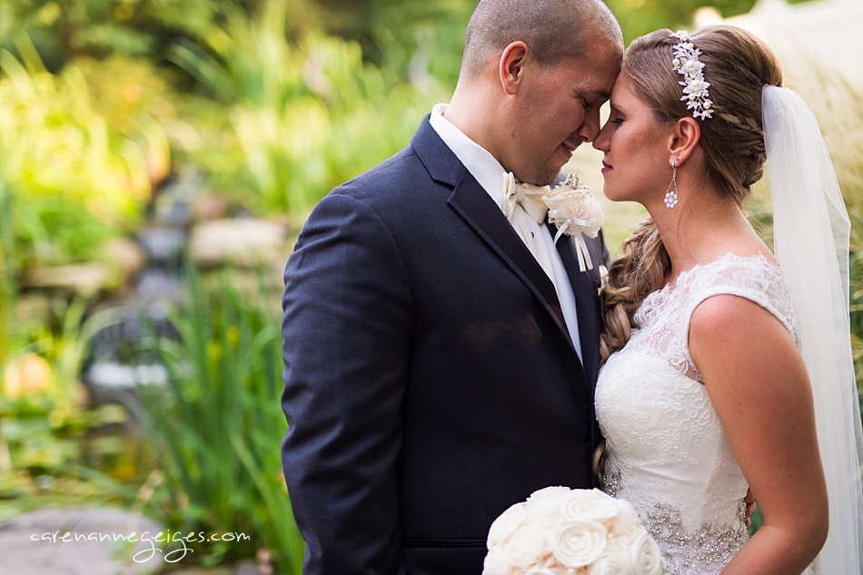 lisagreg-married-114