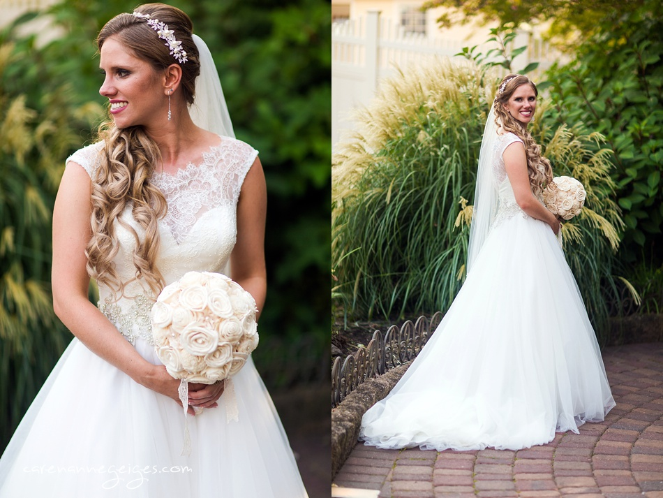 lisagreg-married-134