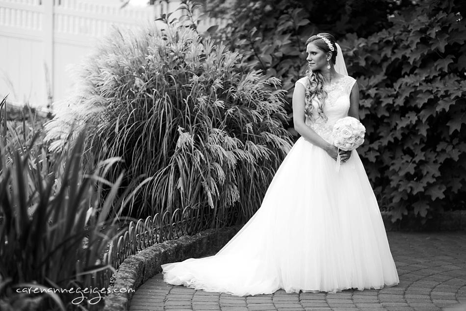 lisagreg-married-132