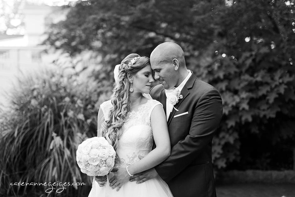 lisagreg-married-149