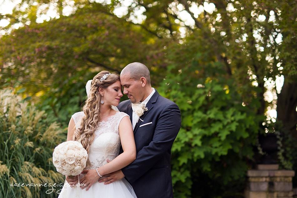 lisagreg-married-152