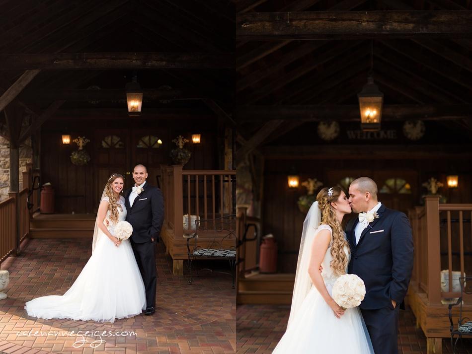 lisagreg-married-153