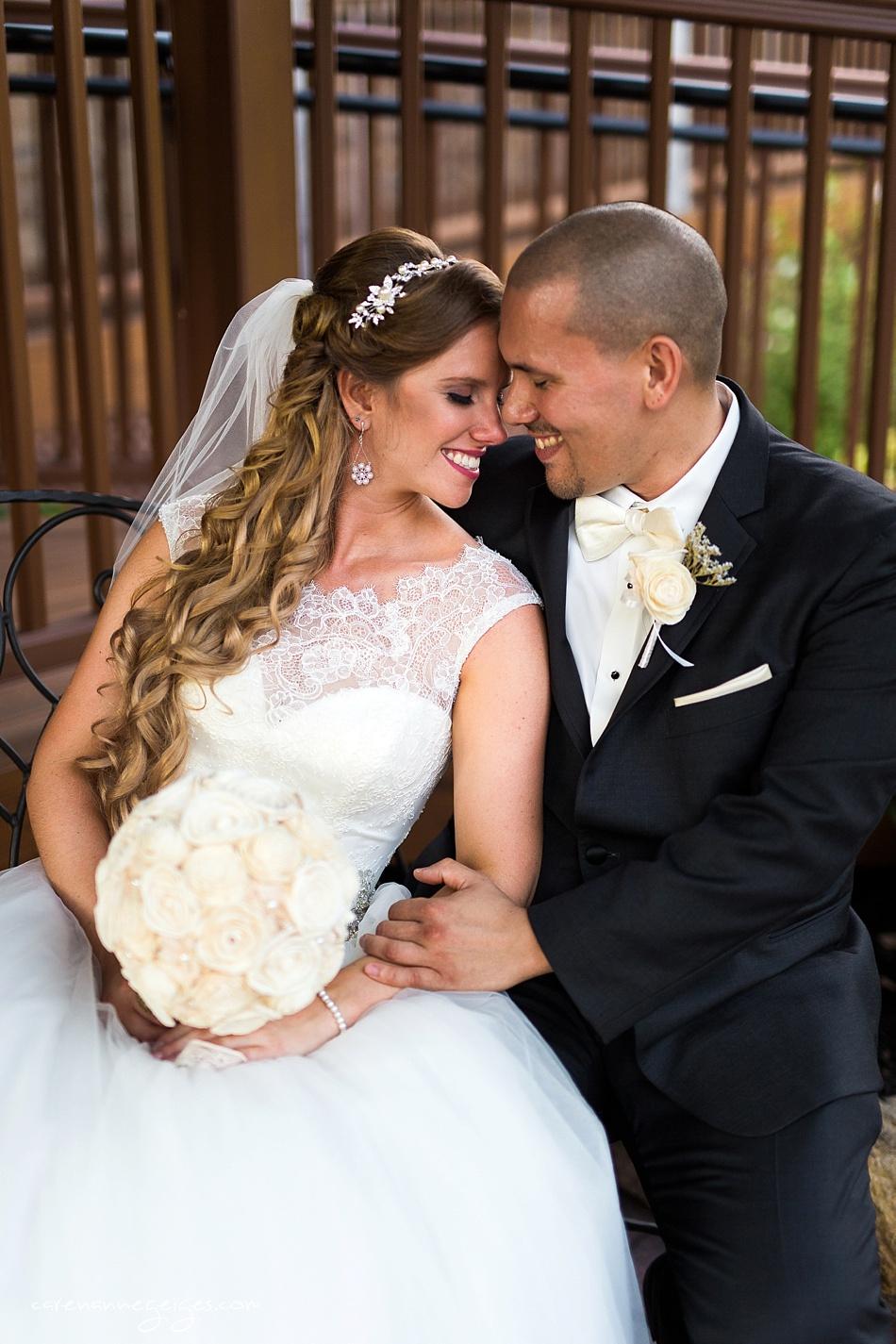 lisagreg-married-161