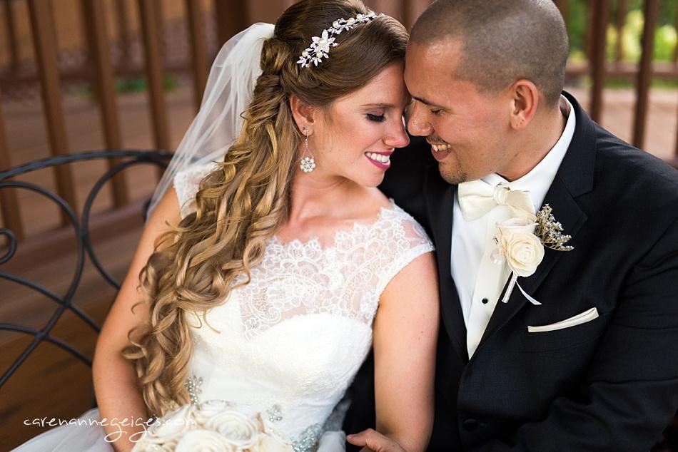 lisagreg-married-162