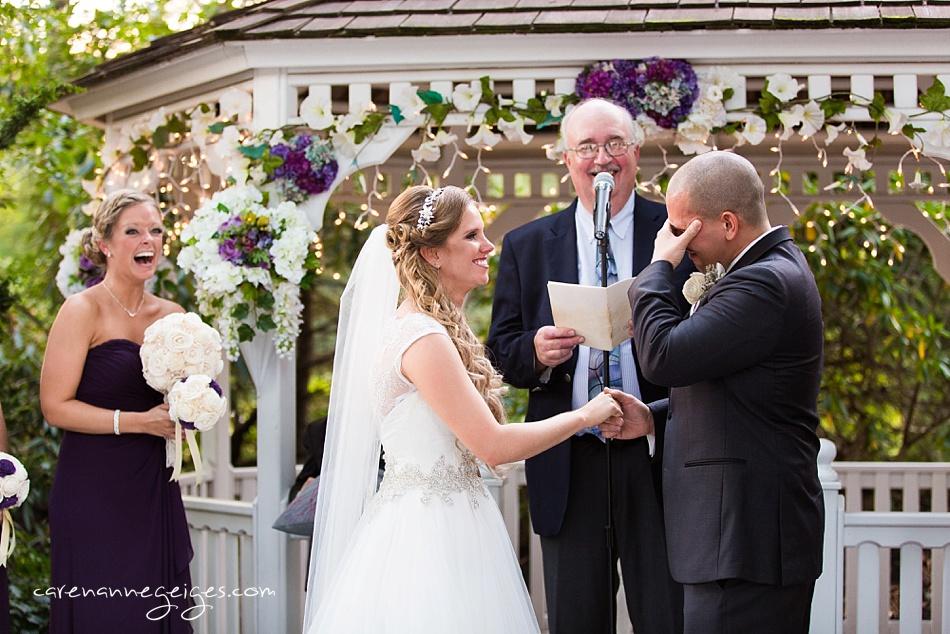 lisagreg-married-261