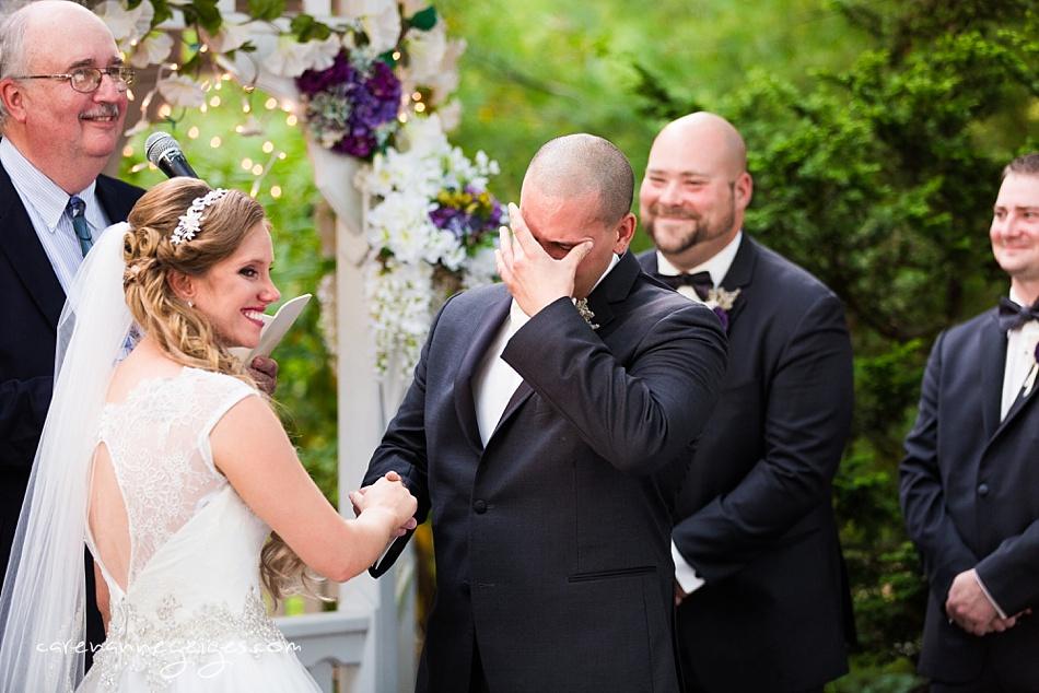lisagreg-married-266