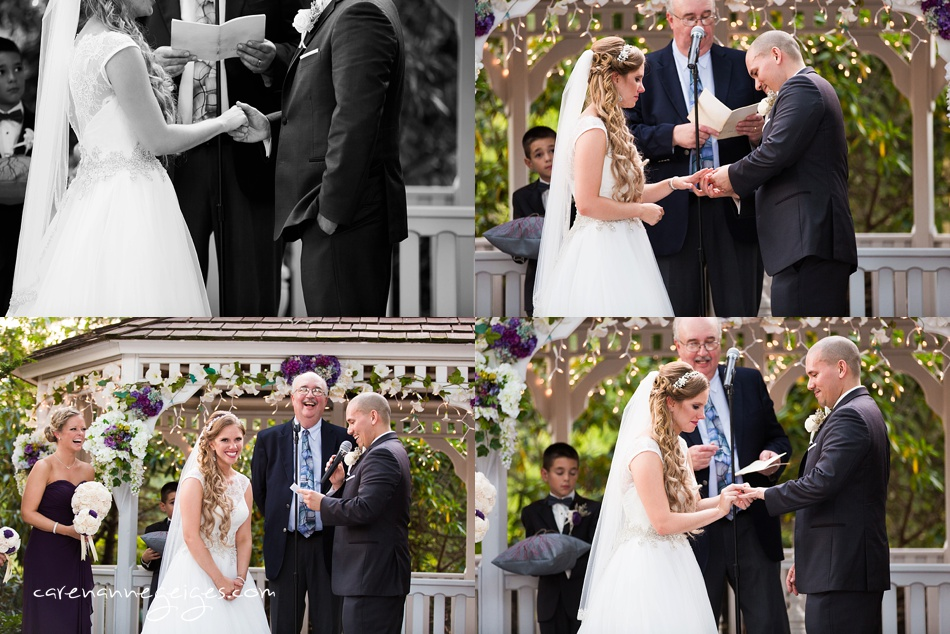 lisagreg-married-278