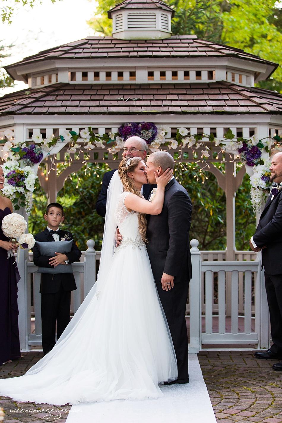 lisagreg-married-311