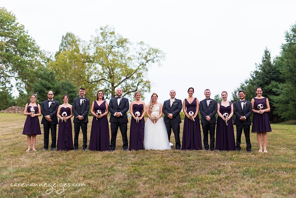 lisagreg-married-367