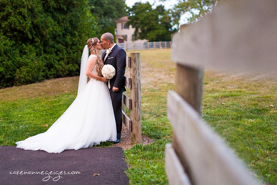 lisagreg-married-410