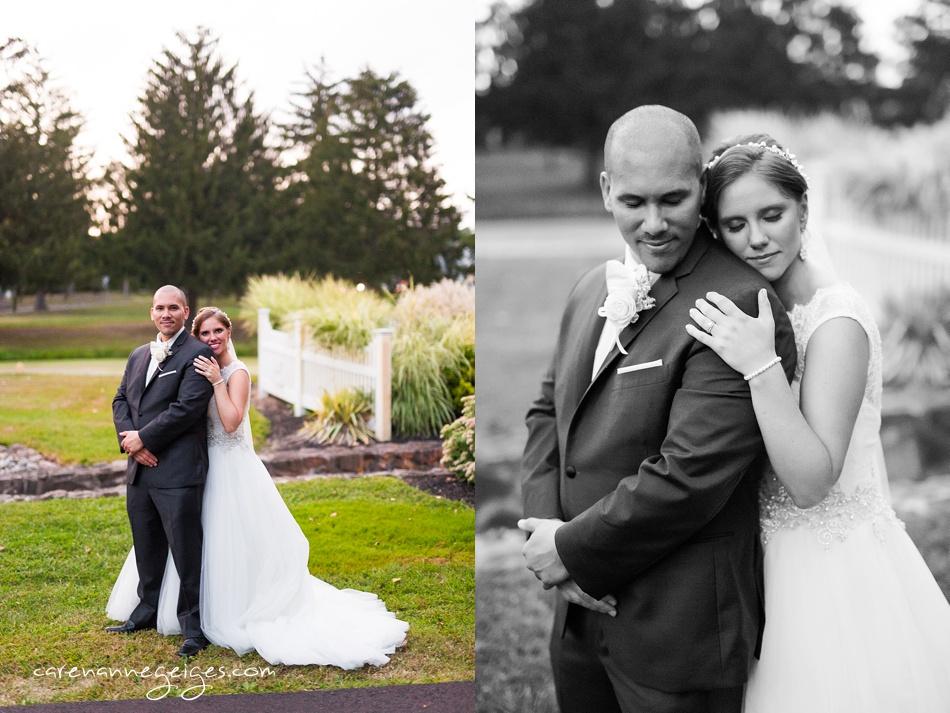 lisagreg-married-423