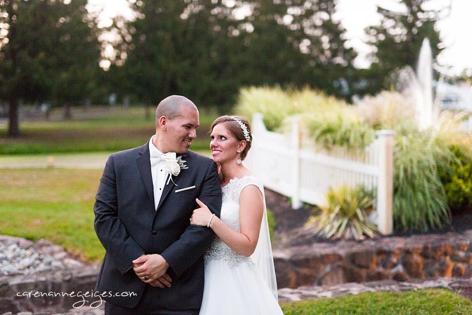 lisagreg-married-430