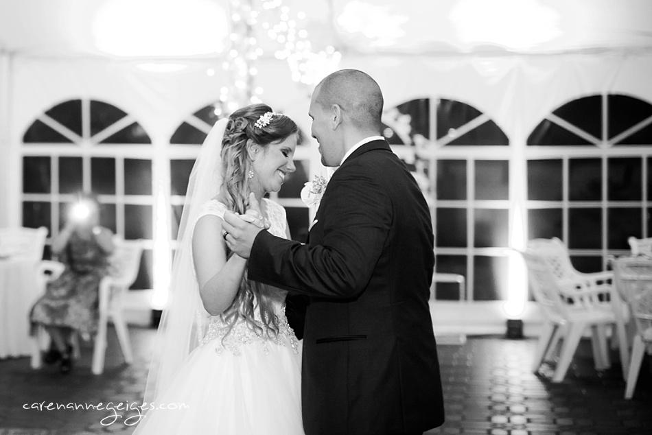 lisagreg-married-483