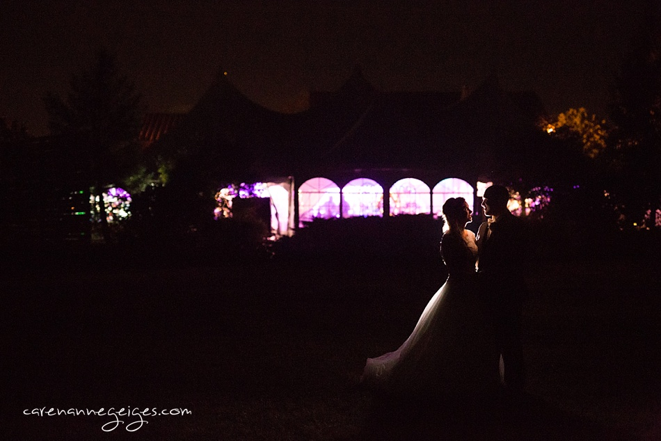 lisagreg-married-546