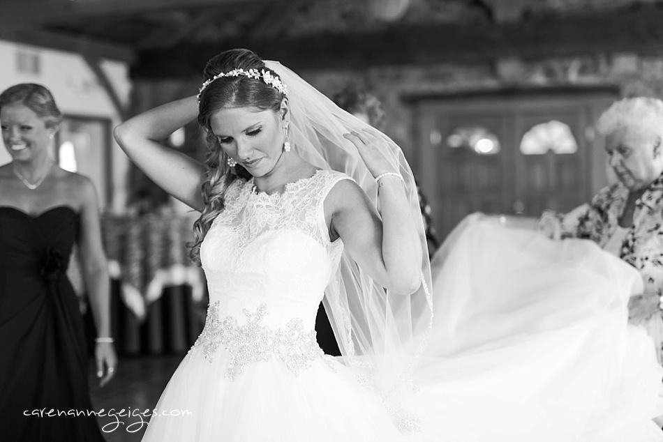 lisagreg-married-58