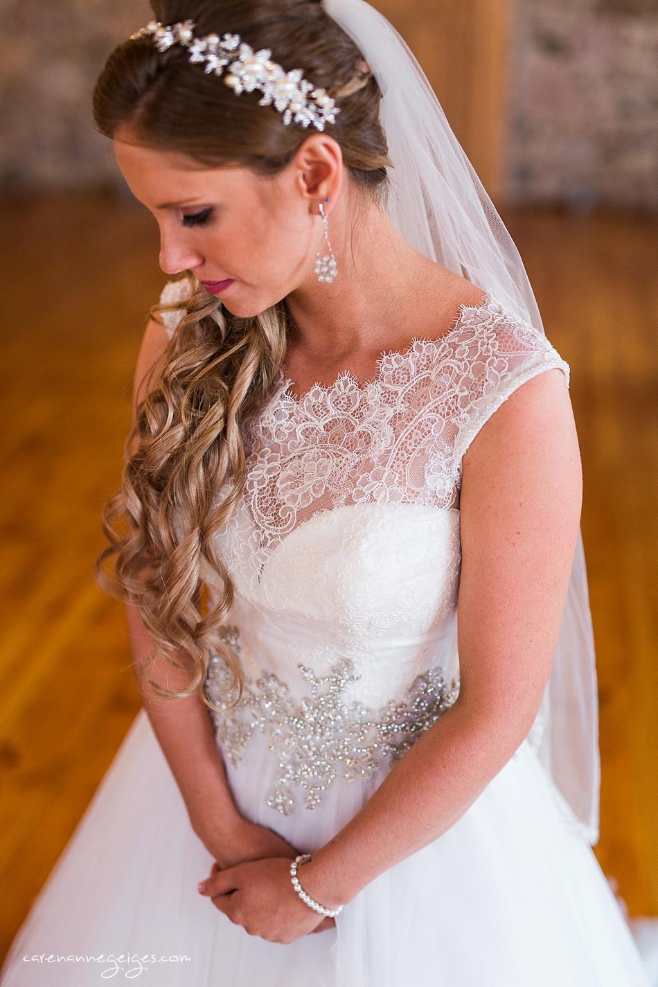 lisagreg-married-65