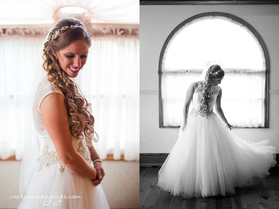 lisagreg-married-81