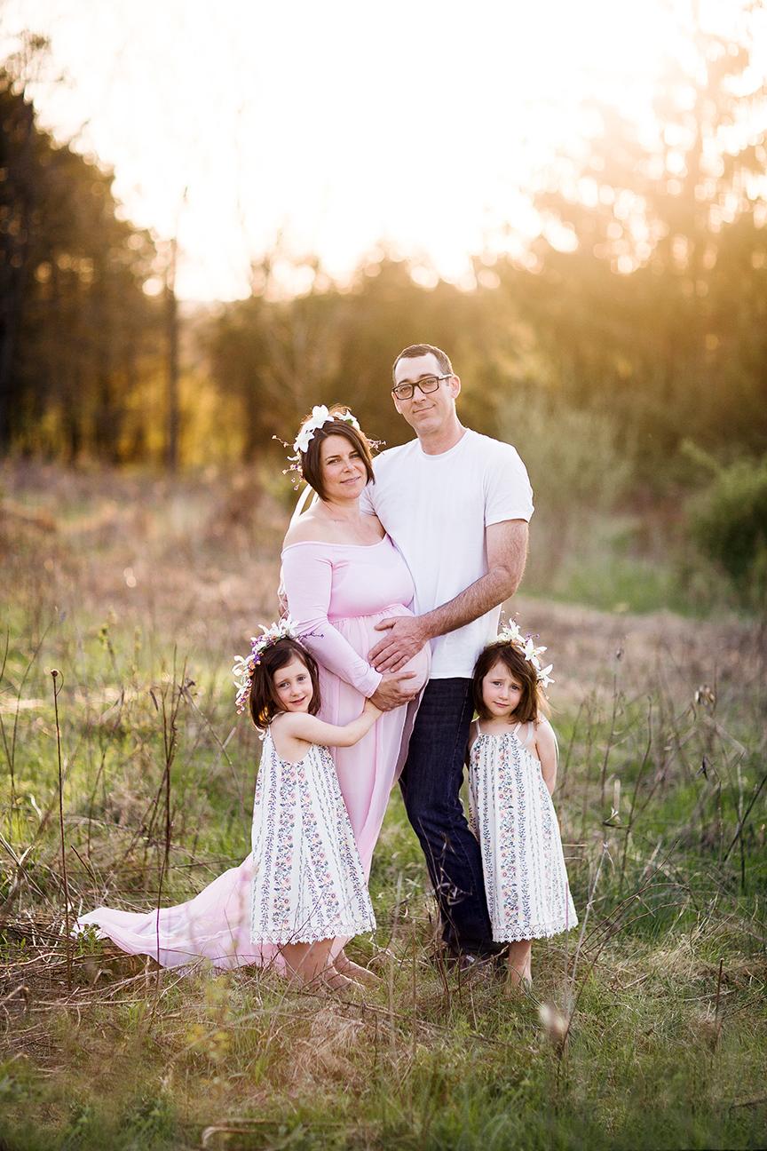 Henry_Maternity-2.jpg