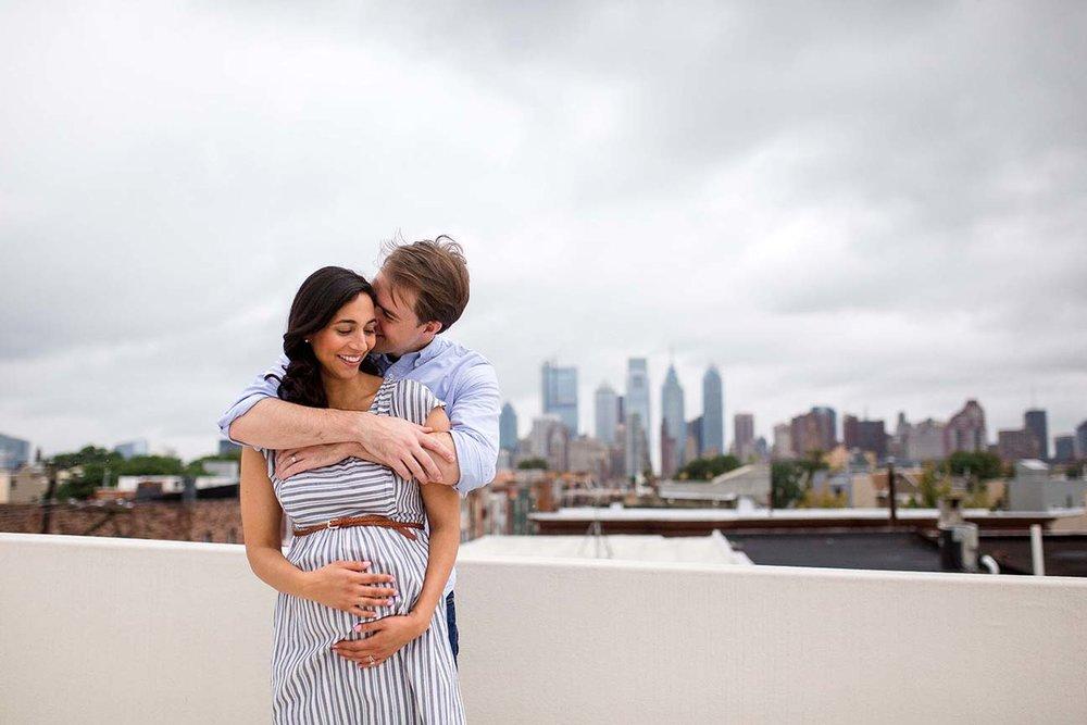 Gebert_Maternity-19.jpg