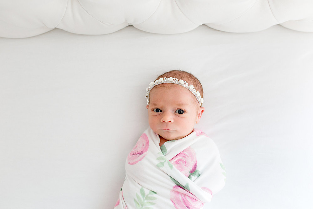 Adalyn_Newborn-7.jpg