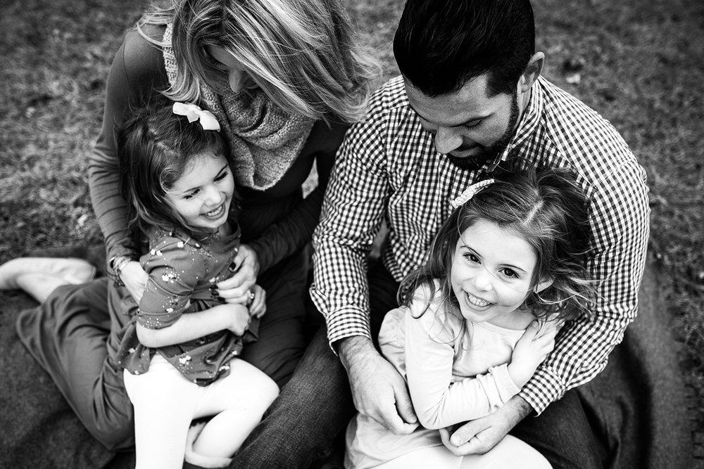 Quigg_Family-79.jpg