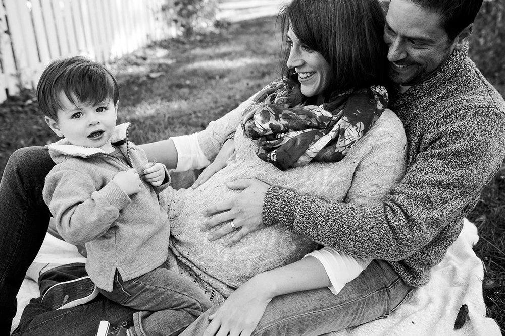 Pompeo_Maternity-16.jpg