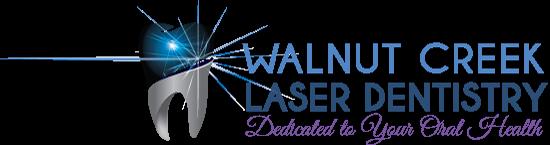 Walnut Creek Laser Dentistry
