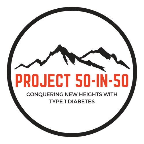 prOject 50-in-50 (5).png