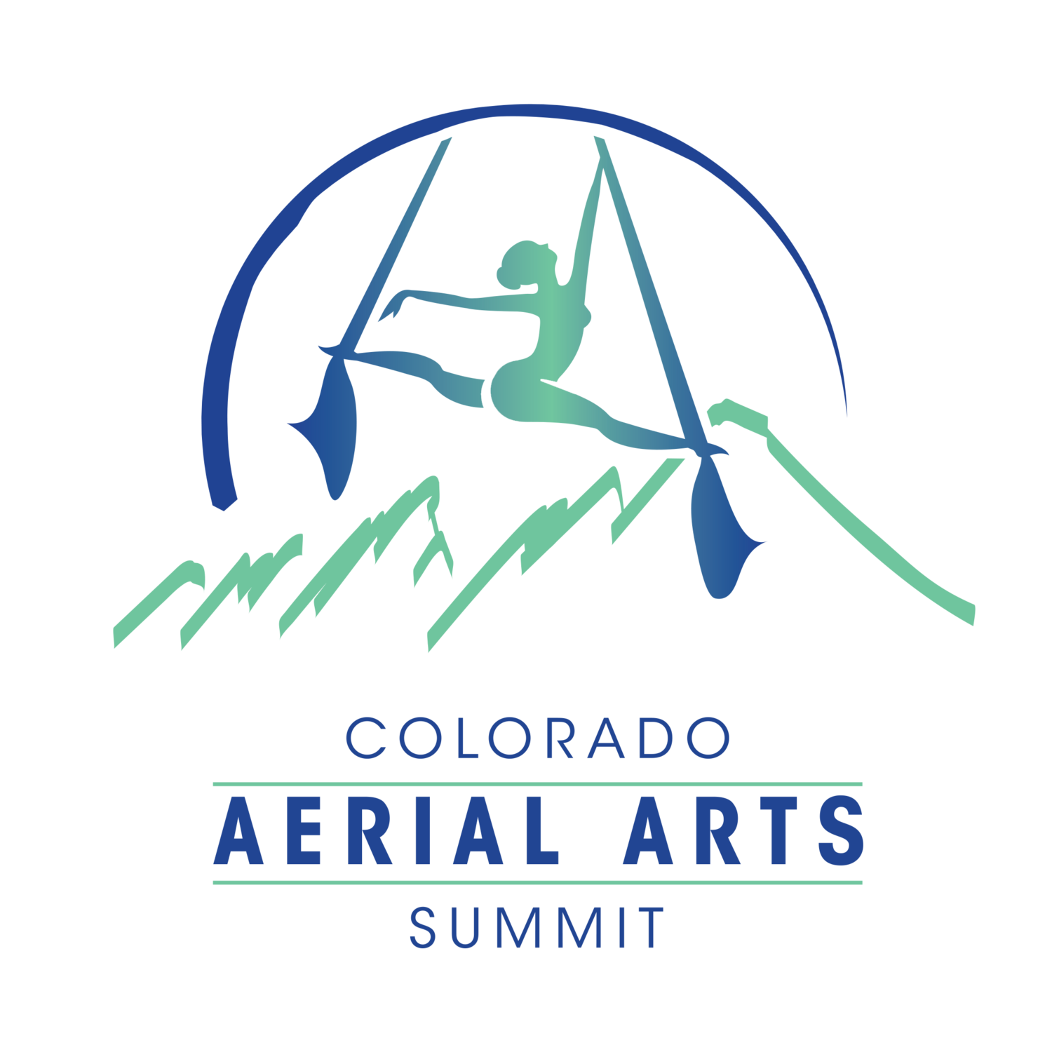 Colorado Aerial Arts Summit