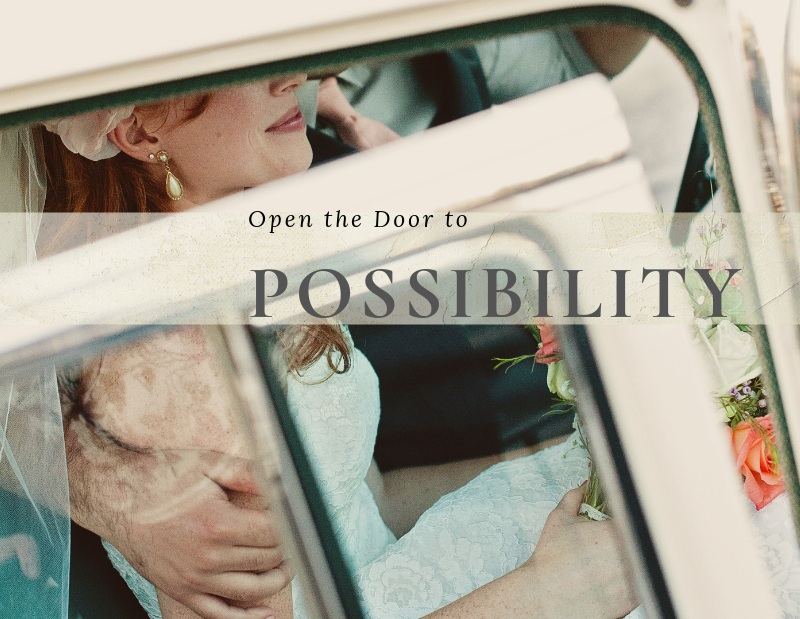 Possibility+2+SE.jpg