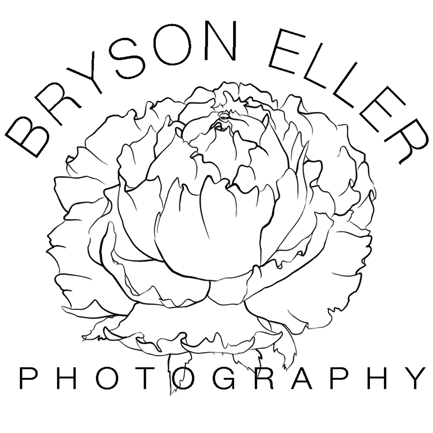 bryson eller photos