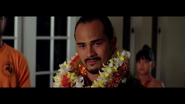 When all your friends and family come out to show their support... Mahalo to everyone who joined us last Friday at the 'Ohina Short Film Showcase for the world premiere of 'Kālewa!' This film is headed to Maui next weekend, Hawai'i Island after that, then to #filmfestivals around the world. Stay tuned to social media to find out where 'Kālewa' is touching down next!  #KālewaTheFilm #DaFuture #Ohina18 @OhinaShowcase #OhinaShowcase @OhinaLabs #OhinaLabs @OhinaFilms #OhinaFilms @NellaMediaGroup #NMGnetwork #NMGgrowth