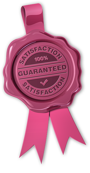 AB_TAO_Guarantee_Badge.png