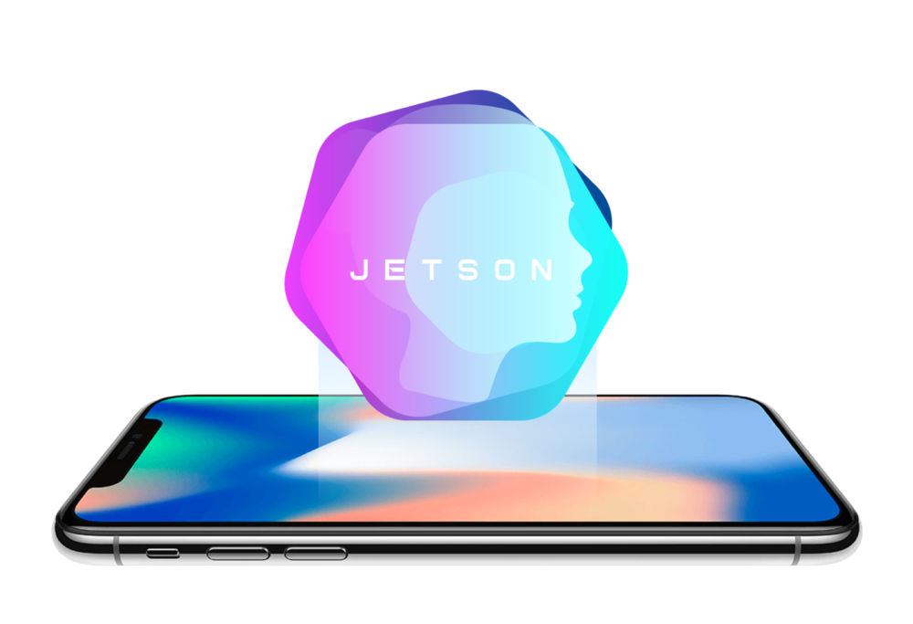 jetson phone.png