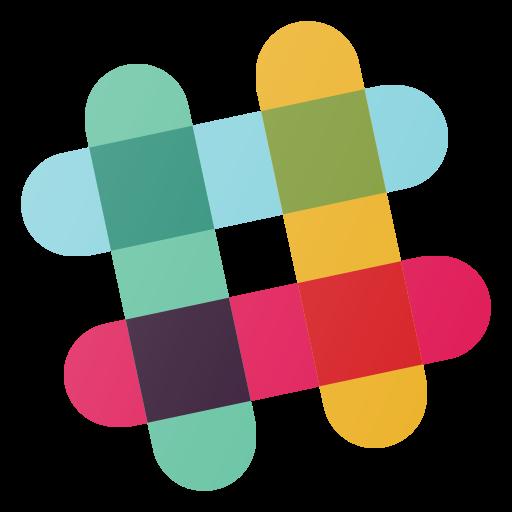 social_media_social_media_logo_slack-512.png